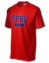 Fort Frye High SchoolStudent Council