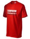 Landrum High SchoolCheerleading