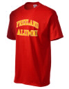 Freeland High SchoolAlumni