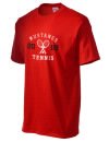 Rancho Verde High SchoolTennis