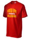 Mountain Empire High SchoolAlumni