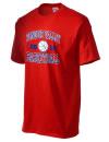 Penquis Valley High SchoolBasketball