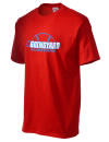Alliance High SchoolBaseball