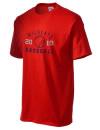 Westview High SchoolBaseball