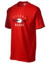 Glen Rose High SchoolRugby
