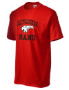 Colleyville Heritage High SchoolBand