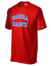 Sandia High SchoolDance