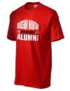 Bradshaw Mountain High SchoolAlumni