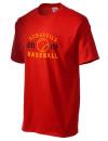 Espanola Valley High SchoolBaseball