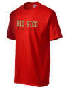 Rio Rico High SchoolRugby