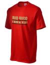 Rio Rico High School