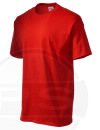 Good Hope High SchoolTrack