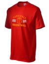 New Bremen High SchoolBasketball