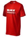 Bay High SchoolCheerleading