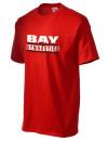 Bay High SchoolGymnastics