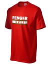 Fenger Academy High SchoolGolf
