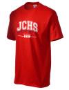 Jay County High SchoolFuture Business Leaders Of America
