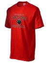 Center Grove High SchoolSoftball