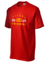Alexandria Monroe High SchoolSwimming