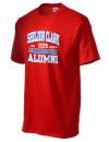 Sheldon Clark High SchoolAlumni