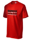 Durfee High SchoolCross Country