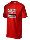 Everett High SchoolCheerleading