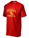 Olean High SchoolBasketball
