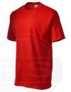 Port Richmond High SchoolTrack