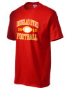 Douglas Byrd High SchoolFootball