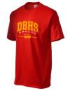 Douglas Byrd High SchoolFuture Business Leaders Of America