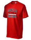 Glenville High SchoolCross Country