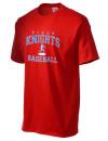 Kings High SchoolBaseball
