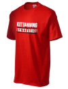 Kittanning High SchoolGymnastics