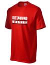 Kittanning High SchoolMusic