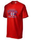 Neshaminy High SchoolCross Country