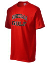 Honesdale High SchoolGolf