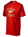 South Grand Prairie High SchoolTennis