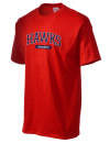 Hardin Jefferson High SchoolHockey