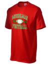 Musselman High SchoolFootball