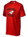 Medford High SchoolTrack