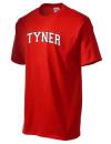 Tyner High SchoolFuture Business Leaders Of America