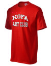 Kofa High SchoolArt Club