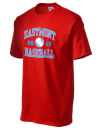 Eastmont High SchoolBaseball