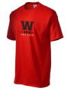 Williamsport High SchoolArt Club