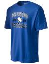 Scotch Plains Fanwood High SchoolBaseball