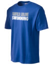 Fairfield Ludlowe High SchoolSwimming
