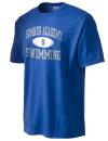 Sumner High SchoolSwimming