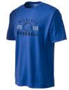 Lake Norman High SchoolBaseball