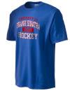 Frank Sinatra High SchoolHockey