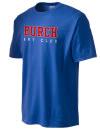 Burch High SchoolArt Club